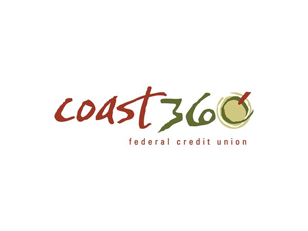 A lot to be proud of: Credit union adds to assets in Tamuning