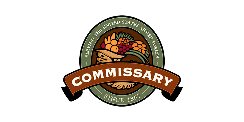 Produce prices stabilize in Guam commissaries
