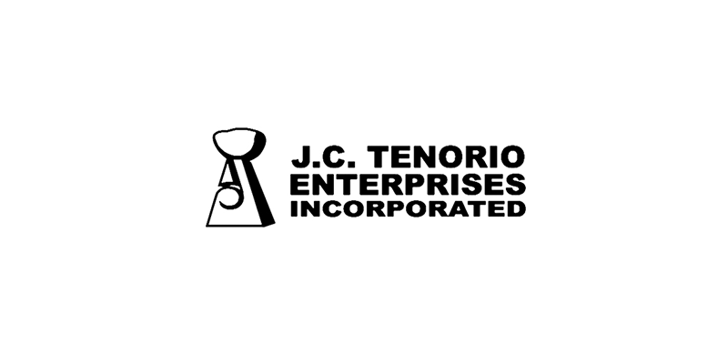 The top Ten: J.C. Tenorio group to invest and expand