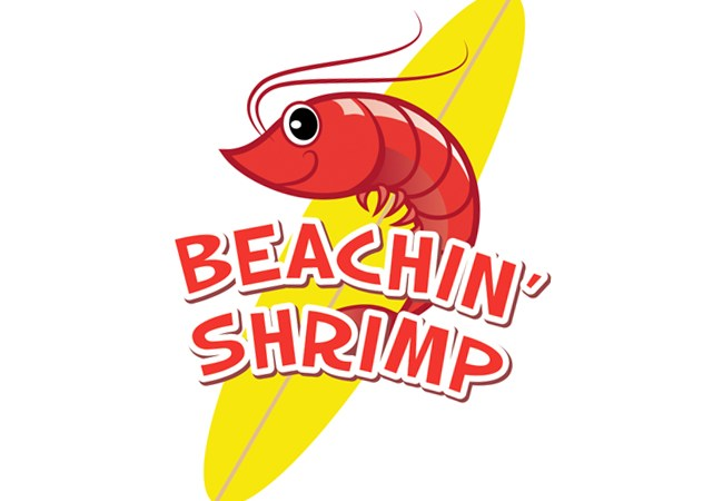Shrimp restaurant to expand