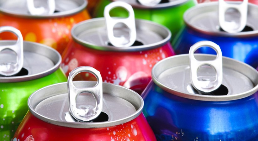 Local businesses oppose NMI soda tax bill