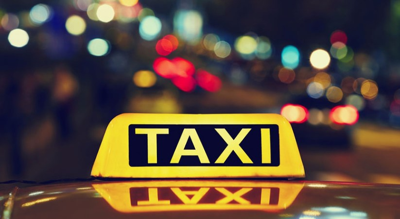 Play fare: Illegal, unregulated services pose threat to taxi business