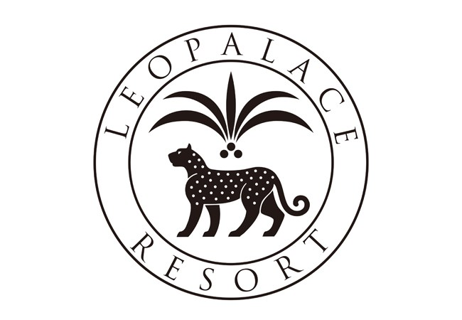 LeoPalace to rebrand April 1 and open executive floor