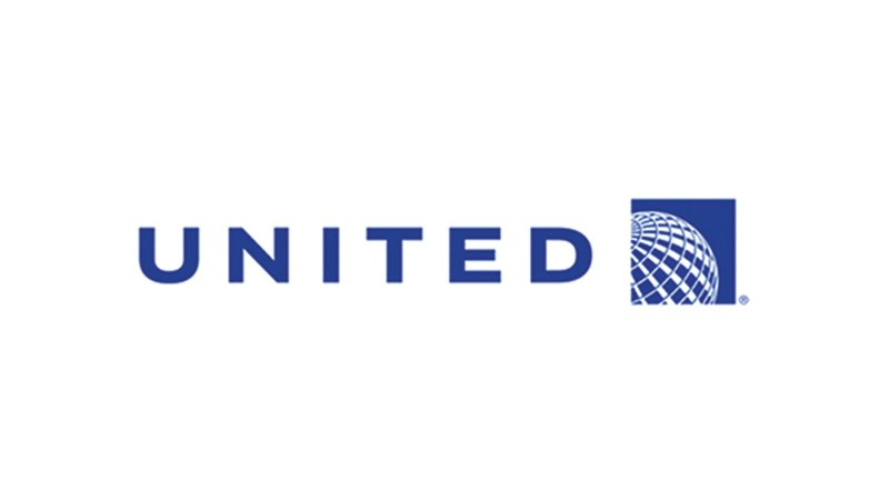 United introduces new economy fares