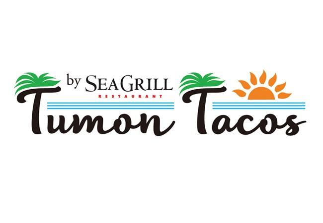 Sea Grill opens taco stand in Tumon
