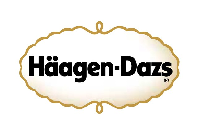 Haagen-Dazs and Harley change ownership
