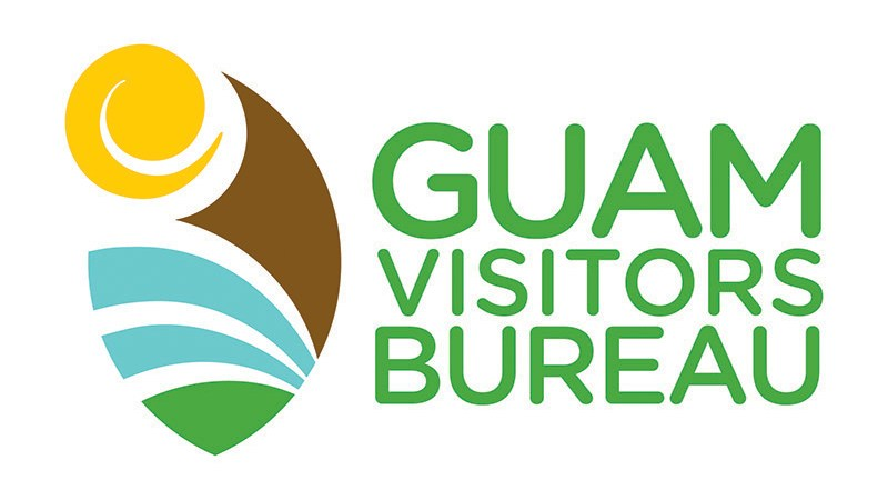 GVB to implement smaller customs form
