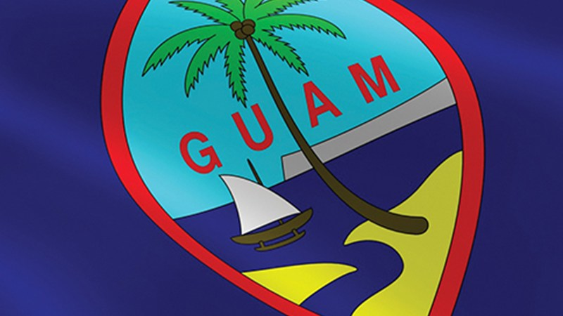Chamorro choices: Language commission has yet to rule on Guam's conventional spelling