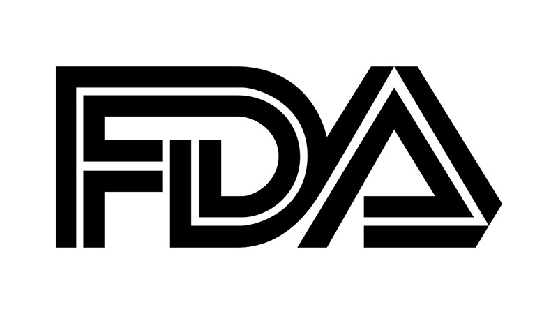 FDA, legislative tobacco regulations restrict vape businesses
