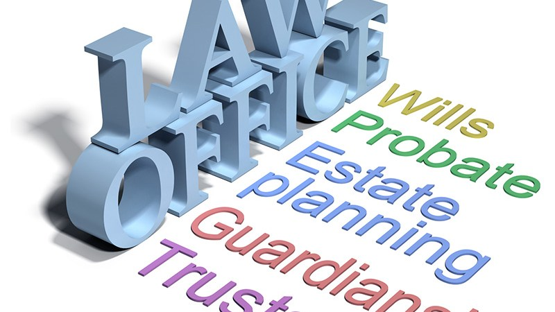 Probate costs catch families off-guard