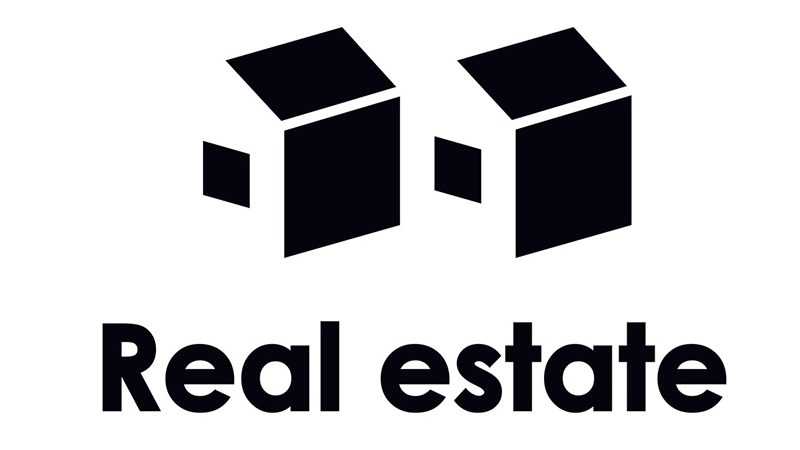 Real estate redux: Data shows increase