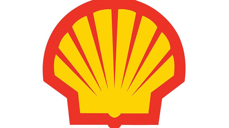 IP&E to open new Shell Service Station