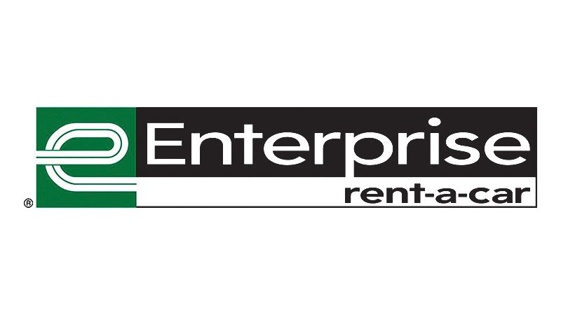 Enterprise car rental brand settles into island location