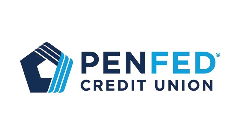 PenFed grows to be top island lendor