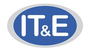 TV streaming coming to IT&E