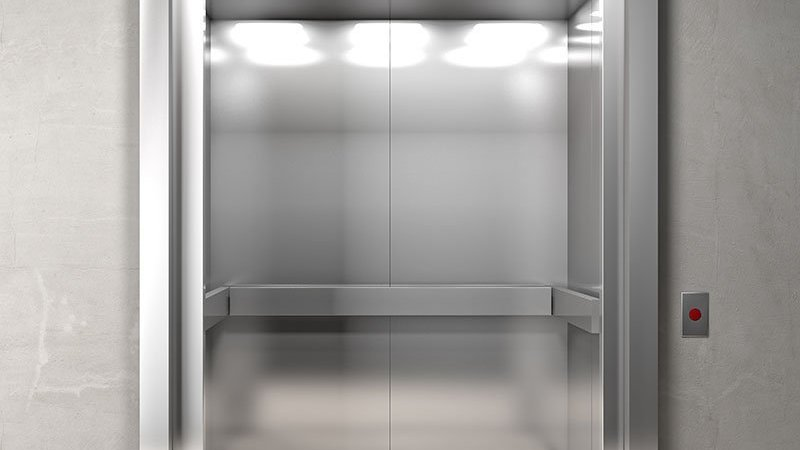 Vertically challenged: Safety, compliance concerns raised on elevators
