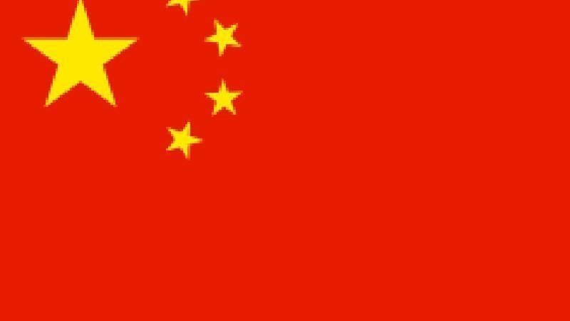 Defense experts concerned over China's Pacific inroads