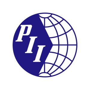 PII aims for arbitration in long FSM dispute