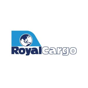 Cargo company aims to offer clients royal treatment