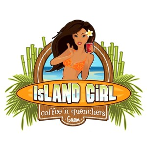 Third location for Island Girl Coffee coming soon