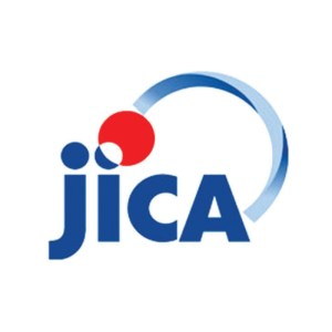 Pacific relationship with JICA strengthens