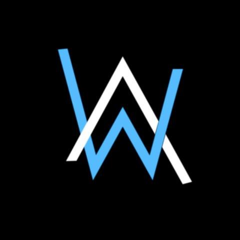 Faded  Alan Walker  Con Testo E Traduzione  M&b Music Blog