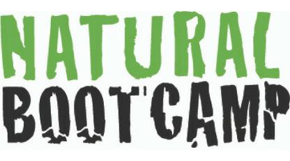 natural bootcamp ale