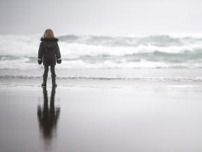 beach-trip-lincoln-city-029-1-2