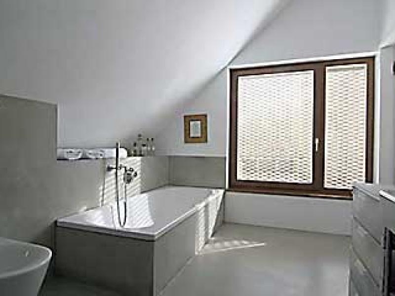 Pandomo stucwerk voor badkamer of vloer  Kies voor M