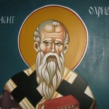 Свети Климент Охридски, живот и дело