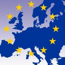 Во Софија конференциај за проширување на ЕУ
