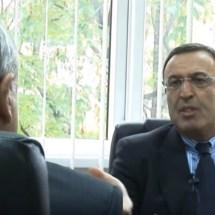 Петар Стојанов: Бугарија нема поблиска држава од Македонија