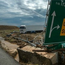 Бугарија одобри 150.000 евра помош за Македонија за справување со последиците од поплавите