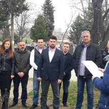 Заборавените херои на Македонија