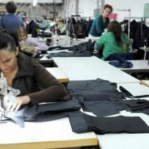 Средба на текстилни компании од Македонија и Бугарија