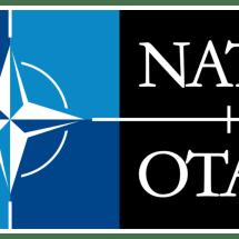 ДЕН на НАТО во Македонија (ФОТО)