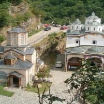 Крива Паланка и Ќустендил со заеднички план за туристичка промоција на нивниот регион