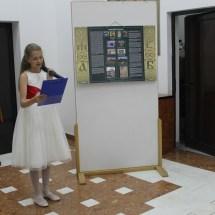 Бугарската амбасада во Скопје го прослави 24 мај