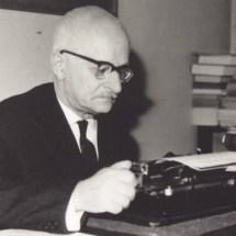 МБП ќе ја одбележи годишнината од раѓањето на Димитар Талев