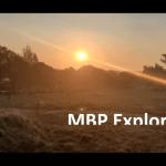 MBP explores