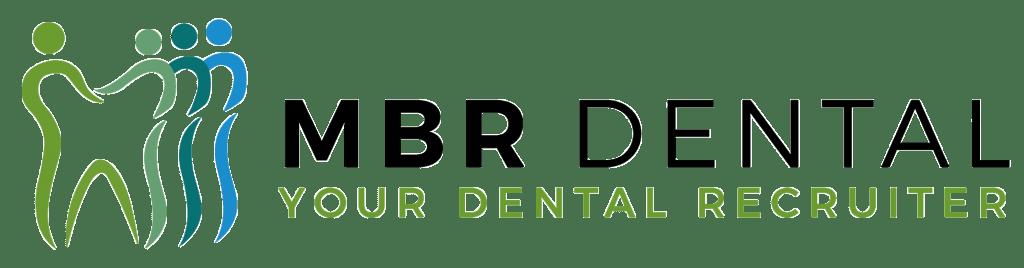 MBR Dental Jobs Dentist Job