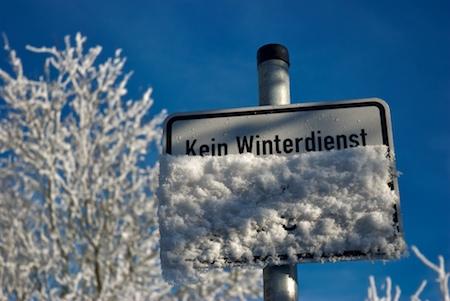 dsc_6328-21_europa germany deutschland nrw tecklenburg wald sonne schnee rauhreif warnschild
