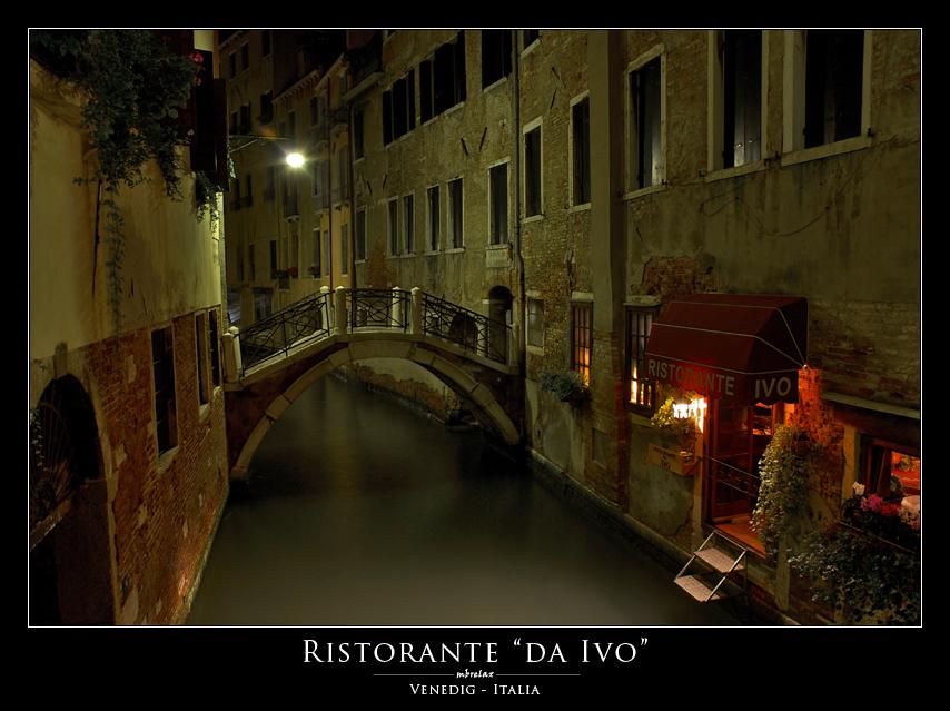_dsc5348frame-mbrelax-europe-venedig-venezia-italien-italia