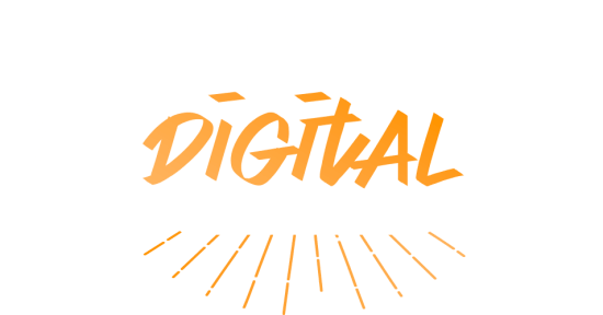 negocio-digital