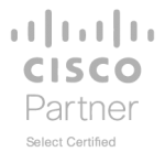 Cisco-partner-colaboración-mbr
