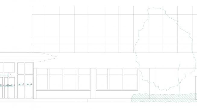 facade1