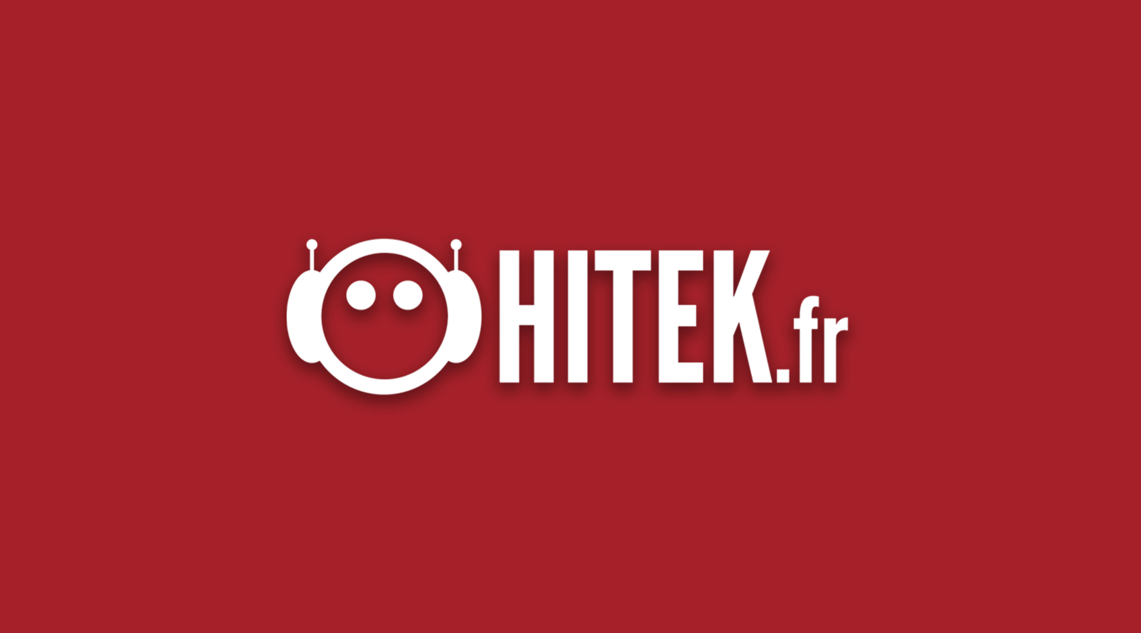 Motion Design - Hitek
