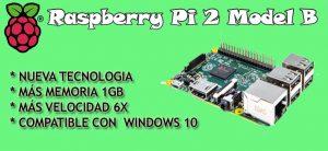 raspberry-2-b