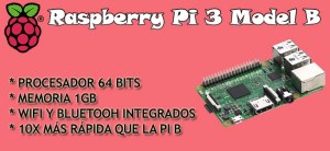 raspberry-3-b