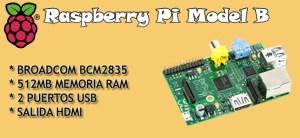 raspberry-b